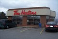 Image for Tim Horton's - Bunting Road & Carlton Street, St Catharines