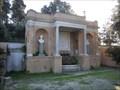 Image for Villa Torlonia, Rome, Italy