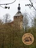 Image for No. 1152, Hrad Hartenberk, CZ