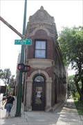 Image for Gingerman Building  -  Chicago, IL