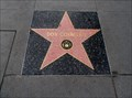 Image for Don Cornelius  -  Hollywood, CA