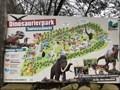 Image for Dinosaurierpark Teufelsschlucht - Ernzen, Rheinland-Pfalz, Germany