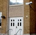Image for Otego Elementery School - Otego, NY