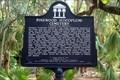 Image for Pinewood (Cocoplum) Cemetery