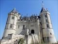 Image for Chateau de Saumur - Saumur, Pays de Loire, France