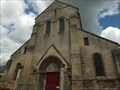 Image for Église Notre-Dame de Bruyères-et-Montbérault - France