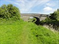 Image for Stone Bridge 159 On The Lancaster Canal - Farleton, UK