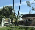 Image for In-N-Out - Foothill Blvd. - Rancho Cucamonga, CA