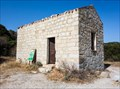 Image for Old Shack - Villasimius, Sardegna, Italy