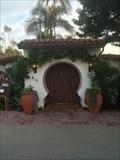 Image for Casa Romantica - San Clemente, CA