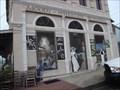 Image for Greek-American Candy Kitchen - Brenham, TX