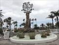 Image for Barlovento - Puert de la Cruz, Tenerife