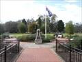 Image for Yanchep War Memorial - Western Australia