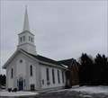 Image for First Baptist Church of Castle Creek - Castle Creek, NY