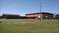 Image for Eastern Heights Baptist Church - Bartlesville, OK