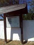 Image for Percurso das Capelas - S. B. Messines, Portugal