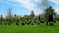Image for Forest Hill Cemetery - Fredericton, NB