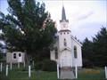 Image for Old Nidaros Church Replica