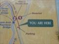 Image for Keystone Arch Bridge Trail - Chester, MA