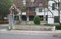 Image for Village Fountain Mittelbiel - Reigoldswil, BL, Switzerland