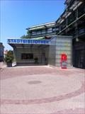 Image for Stadtbibliothek - Rheinfelden, BW, Germany
