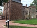 Image for Old Sheriffs House - New Castle, DE