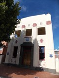 Image for Former Rural Bank - Inverell, NSW