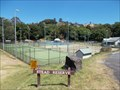 Image for Kiama Tennis Club Courts - Kiama, NSW