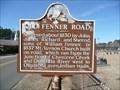 Image for Old Fenner Road