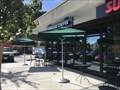 Image for Starbucks - Bayshore - Palo Alto, CA