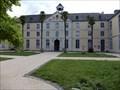 Image for Ancien seminaire - Oloron Sainte Marie, Nouvelle Aquitaine, France