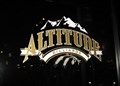 Image for Altitude Chophouse and Brewery