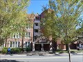 Image for Rolfs Hall - Gainesville, FL
