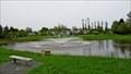 Image for A A MacDonald Memorial Gardens - Georgetown, PEI