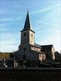 Image for Sint Ludgerdus Kerk, Neerrepen, Tongeren, Limburg, Belgium