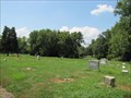 Image for Father Dickson Cemetery - Crestwood, Missouri