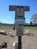 Image for Chanticleer Avenue Park Dog Park - Live Oak, CA