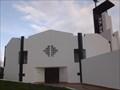 Image for Complexo Paroquial de Alcanena - [Alcanena, Santarém, Portugal]