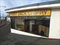 Image for Port Jack Chippy - Onchan, Isle of Man