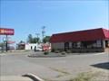 Image for Hardees - N. Stephenson Ave - Iron Mountain, MI