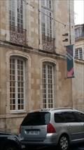 Image for Hôtel de Fleuriau - La Rochelle, Nouvelle Aquitaine, France