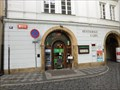 Image for Restaurace V Cípu - Richtruv dum, Praha, CZ