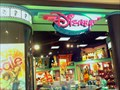 Image for Disney Store - Plano, TX