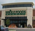 Image for Whole Foods - Cheshire, CT