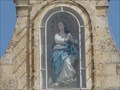 Image for Immaculate Conception Of Mary - Qala, Gozo, Malta