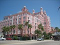 Image for Don Cesar