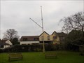 Image for Mast at Meopham - Kent - UK
