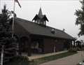 Image for Chicago and Northwestern Depot - Mt. Horeb, WI