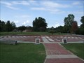 Image for Therapeutic Labyrinth - Williamsburg, VA