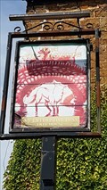 Image for The Fox and Hounds - Knossington, Leicestershire